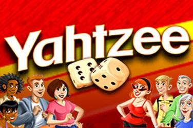 Play Yahtzee By Wms For Free