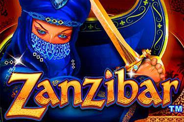 Play Zanzibar By Wms For Free