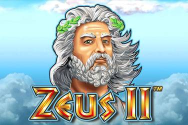 Play Zeus 2 By Wms For Free