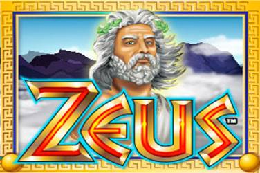 Zeus Slot Free to Play