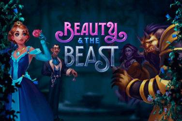 Beauty and the Beast kostenlos spielen