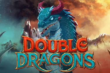 Double Dragons - Yggdrasil