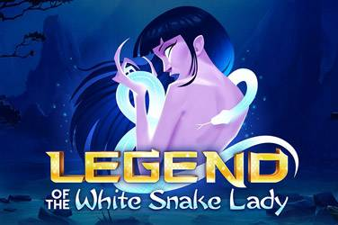 Legend of the White Snake Lady  - Yggdrasil